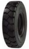 Industrial Super EXS (OB-501) Tires